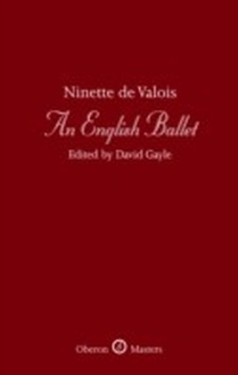 English Ballet