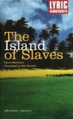 Island of Slaves