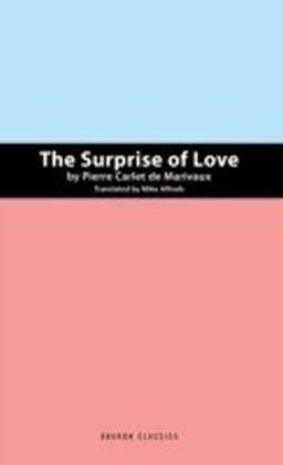 Suprise of Love