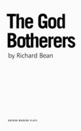 God Botherers