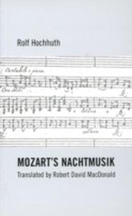 Mozart's Nachtmusik
