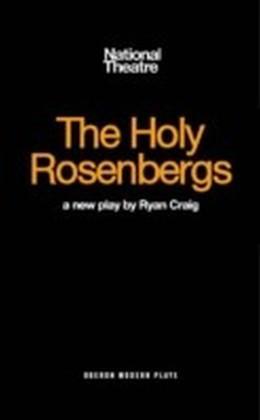 Holy Rosenbergs