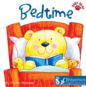 Bedtime