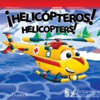Helicoptero (Helicopter)