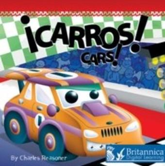 Carros (Cars)