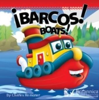 Barcos (Boats)