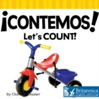 Contemos (Let's Count)
