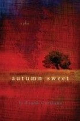 Autumn Sweet