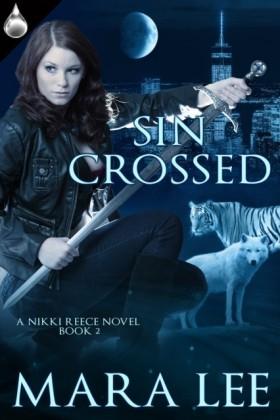 Sin Crossed