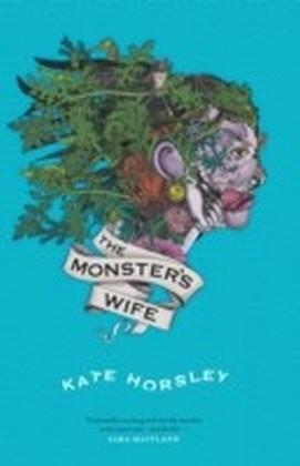 Monster's Wife