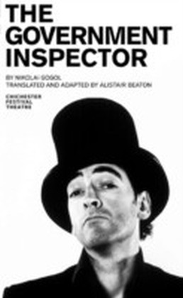 Government Inspector