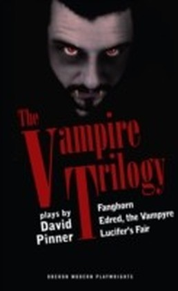 Vampire Trilogy