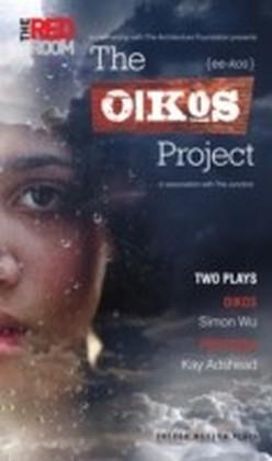 Oikos Project: Oikos and Protozoa
