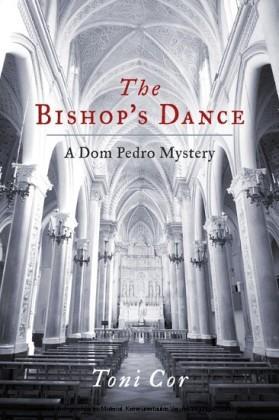 The Bishop's Dance