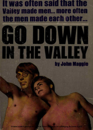 Go Down In The Valley