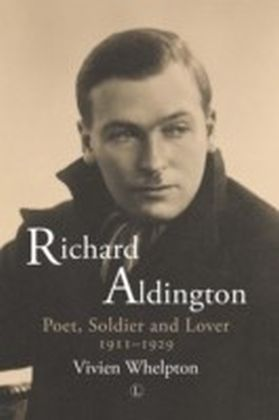 Richard Aldington
