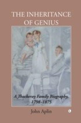 Inheritance of Genius