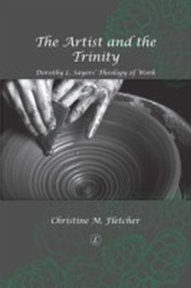 Artist and the Trinity