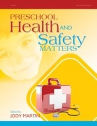 Preschool Health and Safety Matters