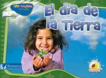 El dia de la Tierra (Earth Day)
