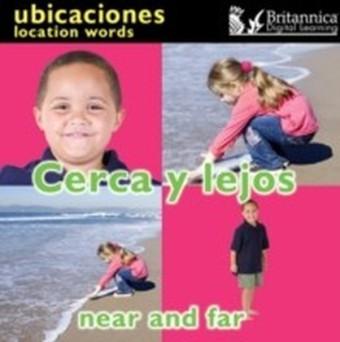 Cerca y lejos (Near and Far