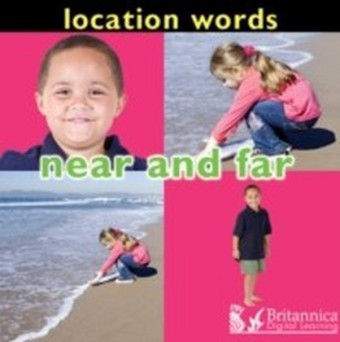 Location Words