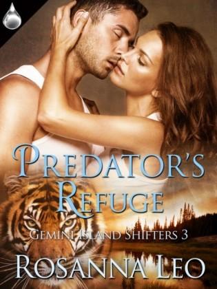 Predator's Refuge