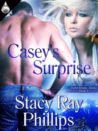 Casey's Surprise