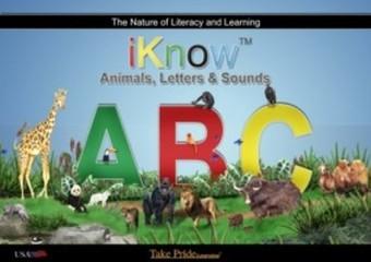 iKnow ABC