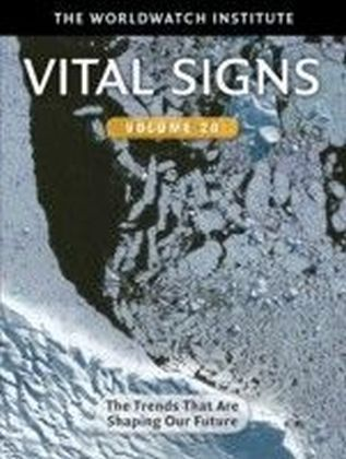 Vital Signs. Vol.20