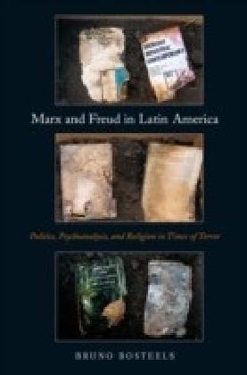 Marx and Freud in Latin America