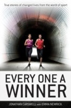 Every One a Winner: The Sports Biography