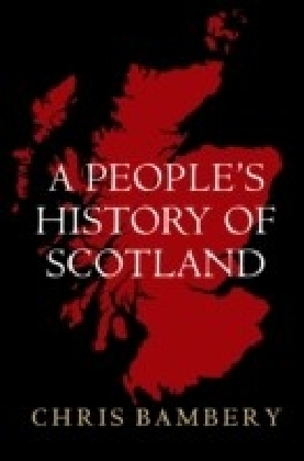 People's History of Scotland
