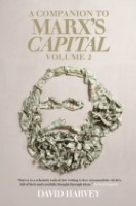 Companion to Marx's Capital Volume 2