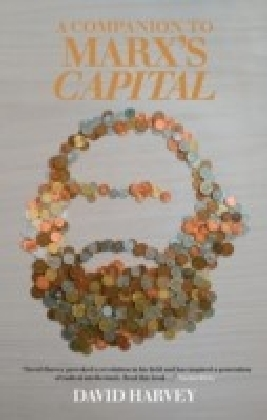 Companion to Marx's Capital