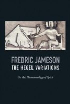 Hegel Variations