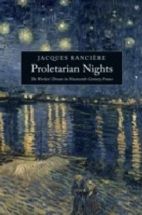 Proletarian Nights