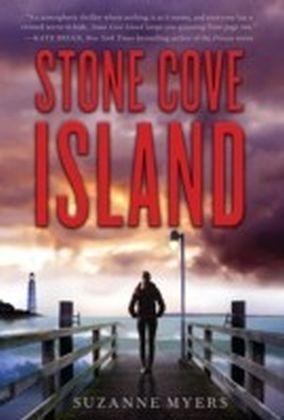 Stone Cove Island