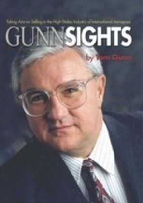 Gunn Sights