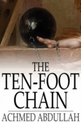 Ten-Foot Chain