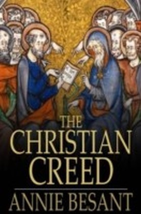 Christian Creed