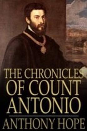 Chronicles of Count Antonio
