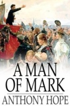 Man of Mark