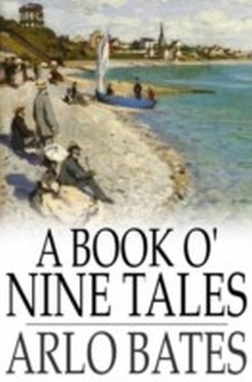 Book o' Nine Tales