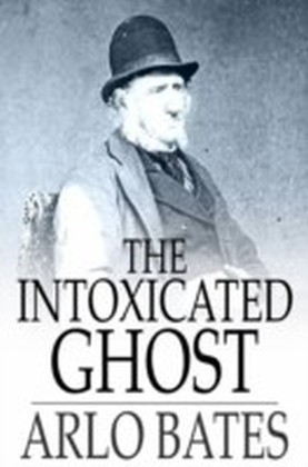 Intoxicated Ghost