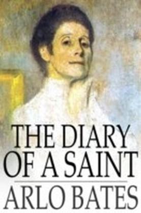 Diary of a Saint
