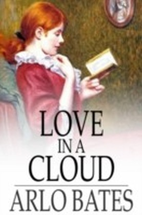 Love in a Cloud