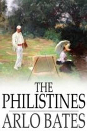 Philistines