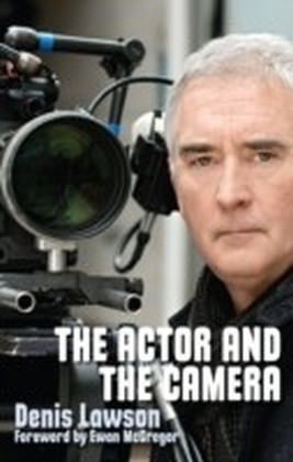 Actor and the Camera