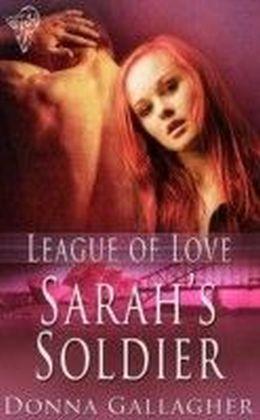 Sarah's Soldier